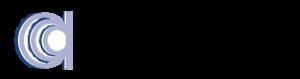 FISE yhteistyökumppani